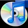 Sprostredkovanie lisovania CD a DVD