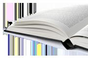 Vydanie vašej knihy