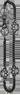 3_112713-dgga-4 - Macicka Najkrajsia z HiraxShopu - macicka
