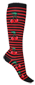 3_112807-59059-491-4 - Macicka Najkrajsia z HiraxShopu - macicka