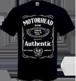 3_113109-motorhead-jd-logo-meska-4 - Macicka Najkrajsia z HiraxShopu - macicka