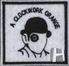 3_1173-2908-4 - Macicka Najkrajsia z HiraxShopu - macicka