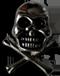 3_13740-32396-4 - Macicka Najkrajsia z HiraxShopu - macicka