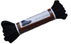 3_3754-9785-4 - Macicka Najkrajsia z HiraxShopu - macicka