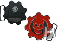 3_39267-bb130188gow-4 - Macicka Najkrajsia z HiraxShopu - macicka