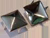 3_54470-pyramidy-10-mm-1-4 - Macicka Najkrajsia z HiraxShopu - macicka