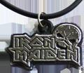 3_72437-privesok-iron-maiden-logo-4 - Macicka Najkrajsia z HiraxShopu - macicka