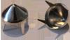3_77394-kuzel-stvornohy-9-mm-4 - Macicka Najkrajsia z HiraxShopu - macicka