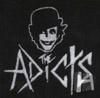 3_81807-2812-4 - Macicka Najkrajsia z HiraxShopu - macicka