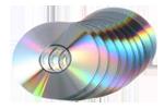 3_cd - Macicka Najkrajsia z HiraxShopu - macicka