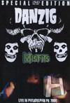 3_dvdr-misfits - Macicka Najkrajsia z HiraxShopu - macicka